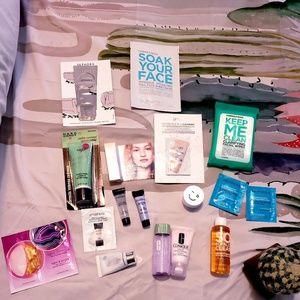 Skin care bundle 2